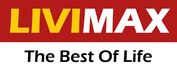 Livimax I LIVIMAX The Best Of Life